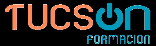 Logo of Tucson Formación